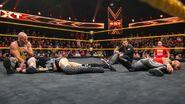 1-23-19 NXT 17