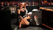 1-23-19 NXT UK 19