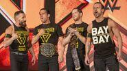 12-19-18 NXT 8