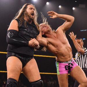 12-4-19 NXT 31.jpg