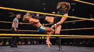 12-4-19 NXT 34