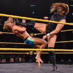 12-4-19 NXT 34.jpg