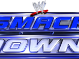August 8, 2014 Smackdown results