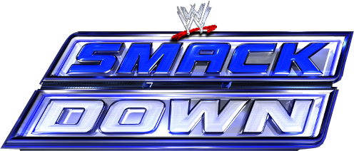 April 11, 2014 Smackdown results