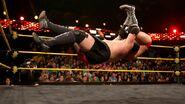 6-10-15 NXT 18