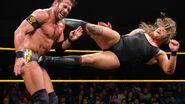7-31-19 NXT 21