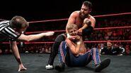 8-14-19 NXT UK 1