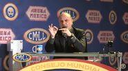 CMLL Informa (July 7, 2021) 8