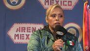 CMLL Informa (October 6, 2021) 19