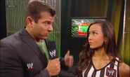 Daniel Bryan - Just Say Yes Yes Yes.00033