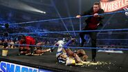 February 7, 2020 Smackdown results.4