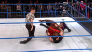 February 8, 2019 iMPACT results.00005