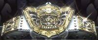 IWGP World Heavyweight Championship.jpg