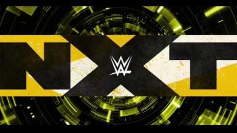 """NXT-_""""Rage""""_By_CFO$"""