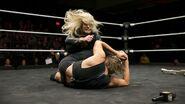 NXT UK 2-13-19 3