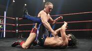 NXT UK 9-17-20 12