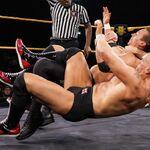 September 25, 2019 NXT results.27.jpg