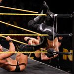 September 25, 2019 NXT results.39.jpg