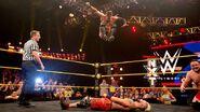 September 30, 2015 NXT.8