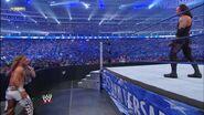 The Undertaker's WrestleMania Streak.00028