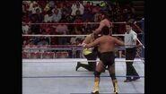 WrestleMania VII.00043