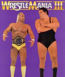 Wrestlemania III.jpg