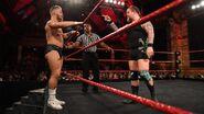10-24-18 NXT UK 24