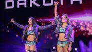 10-30-19 NXT 19
