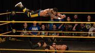 11-29-17 NXT 4