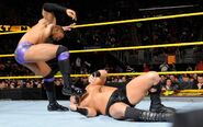 3-1-11 NXT 8