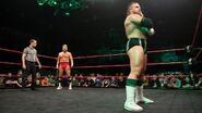 4-3-19 NXT UK 20