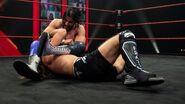 6-17-21 NXT UK 12