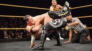 6-27-18 NXT 16