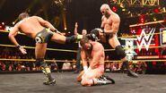 6-29-16 NXT 14