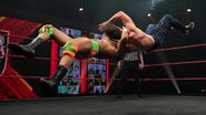 7-15-21 NXT UK 5