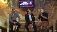 CMLL Informa (September 10, 2014) 6