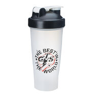 CM Punk Best In The World Shaker Bottle