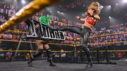 December 2, 2020 NXT 26