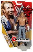 Diamond Dallas Page (WWE Series 68)