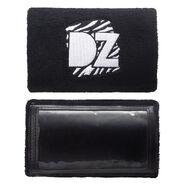 Dolph Ziggler Smartphone Holder