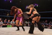 Impact Wrestling 4-17-14 57