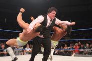 Impact Wrestling 9-19-13 7