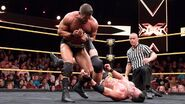 July 5, 2017 NXT results.16