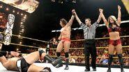 NXT 3.14.12.26