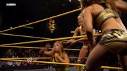 October 16, 2013 NXT.00011