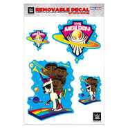 The New Day Removable Decal