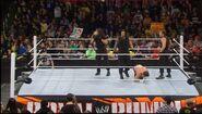 Top Royal Rumble Moments 33