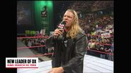 Triple H's Most Memorable Segments.00006