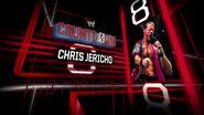 WWE CD Biggest Trash Talkers.00007