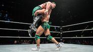 WWE World Tour 2017 - Leipzig 12